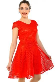 Платье Н4522