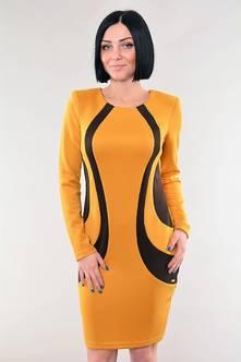 Платье Б1977