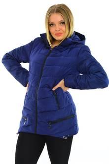 Куртка М5710