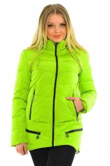 Куртка М5711