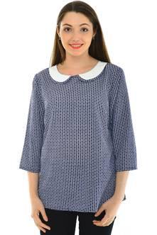 Блуза Н4811
