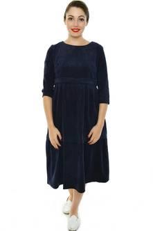 Платье Н8365