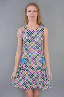 Платье 3230