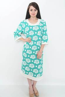 Платье М2740