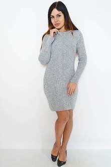Платье М2204