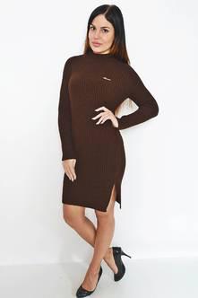 Платье М2207