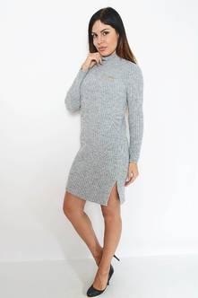 Платье М2208