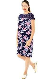 Платье Н7790
