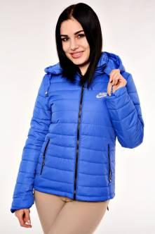 Куртка Е3713