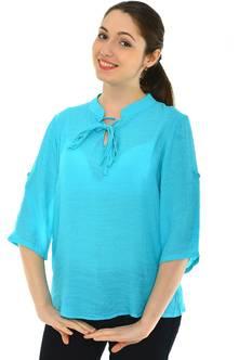 Блуза Н4816