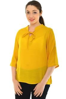 Блуза Н4817