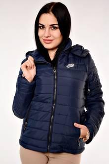 Куртка Е3716