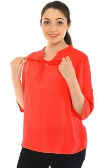 Блуза Н4818