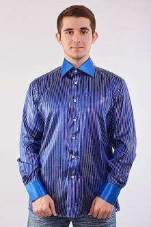 Рубашка Б5793