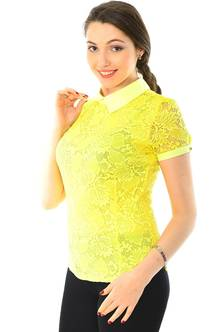 Блуза Н5566