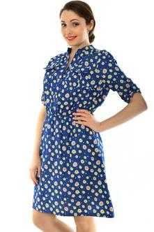 Платье Н4530