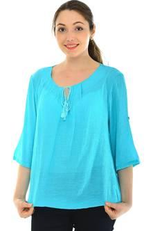 Блуза Н4822