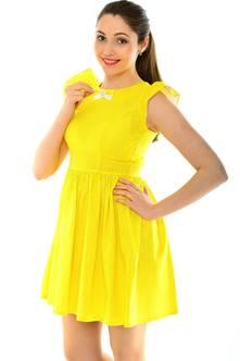 Платье Н4532