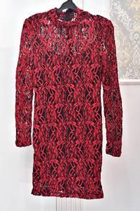 Платье Ю3765