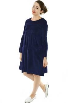 Платье Н8371