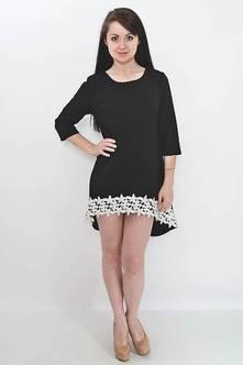 Платье М2759