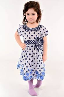 Платье Е6397