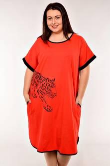 Платье Е7669