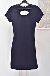 Платье Ю3764