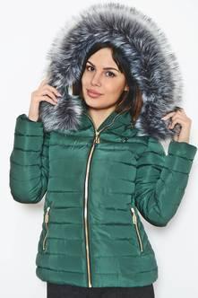 Куртка М2238