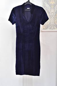 Платье Ю3772