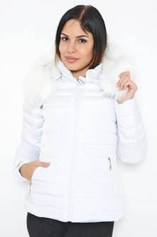 Куртка М2239