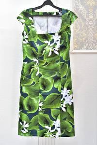 Платье Ю3773