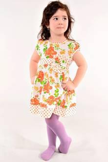 Платье Е6400