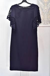 Платье Ю3774