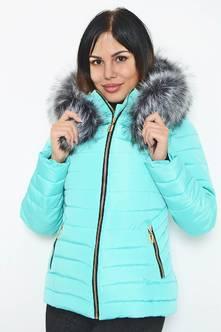 Куртка М2241