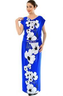 Платье Н4539