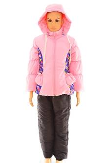 Куртка и брюки М1250