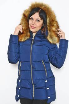 Куртка М2247