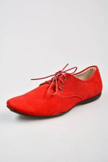 Туфли И3107