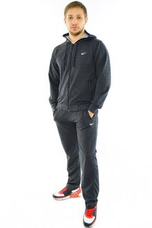 Спортивный костюм Н0418