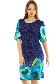 Платье Н2103