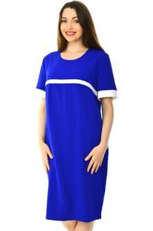 Платье Н5785