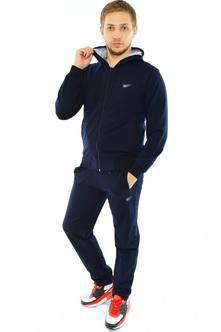 Спортивный костюм Н0422