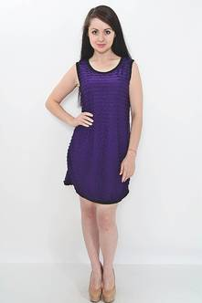 Платье М2647