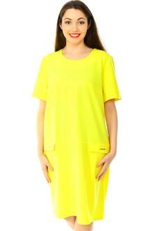 Платье Н5788