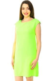 Платье Н5789