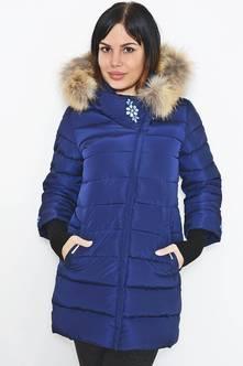 Куртка М2262