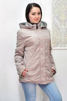 Куртка Ю3622