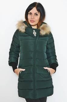 Куртка М2263