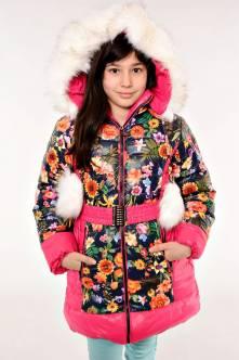 Куртка Е6405